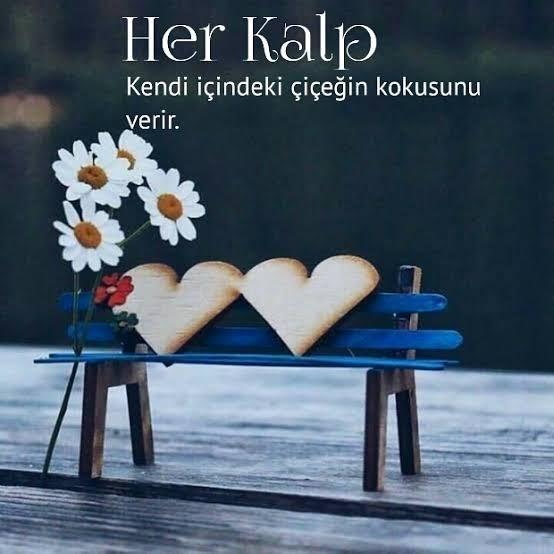 romantik resimli sözler